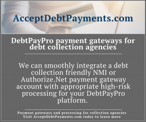AcceptDebtPayments - DebtPayPro- Image 2