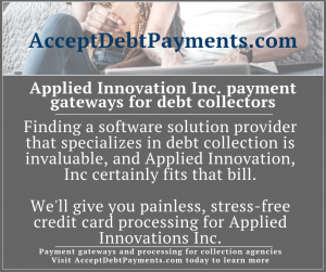 AcceptDebtPayments - Applied Innovation Inc - Image 1