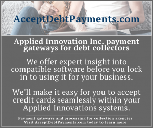 AcceptDebtPayments - Applied Innovation Inc - Image 2