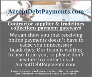 Contractor supplier collections payment gateways- informative image 2